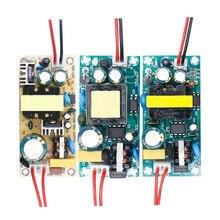 DC12V zu 24V Led-treiber 180-240V 32V 1A 2A 3A Licht 12W 24W 36W Fo LED Netzteil 12 V Licht Transformatoren 12 Volt Für LEDs