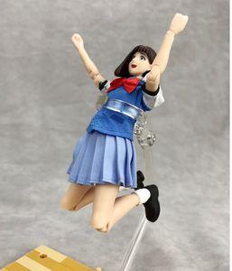 Image 4 - ของเล่นที่ยอดเยี่ยม Dasin Akagi Haruko Action FIGURE สาว SLAM DUNK GT รุ่นของเล่น
