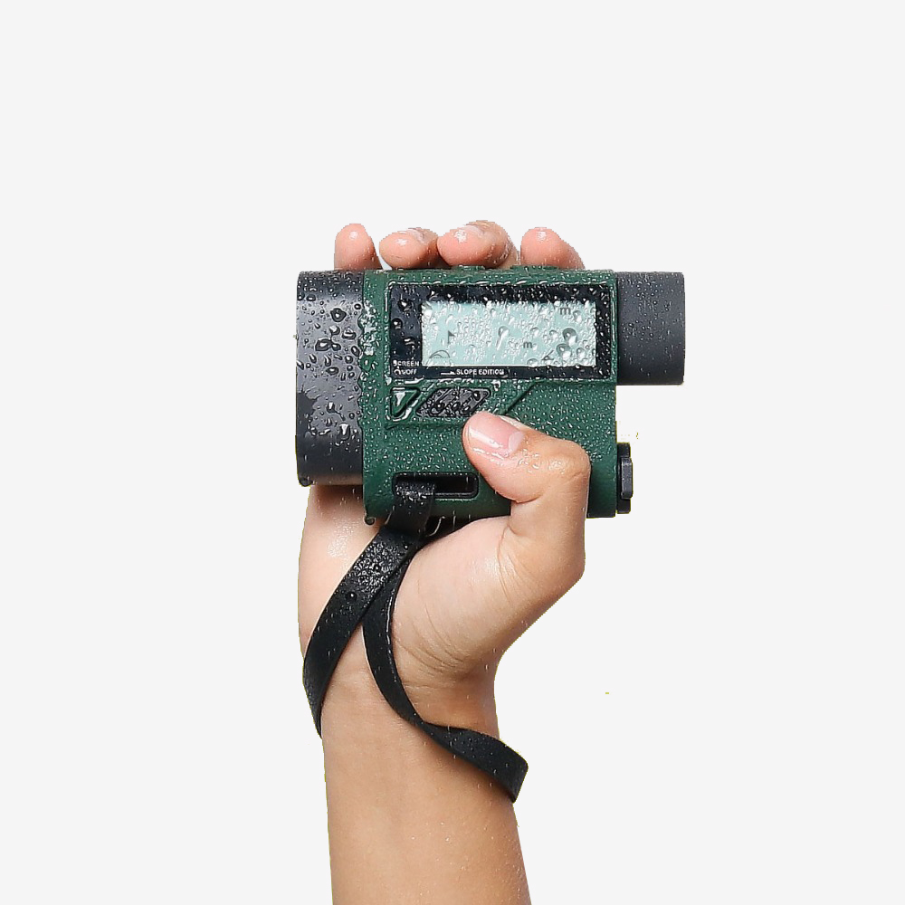 Huepar, telémetro láser de 1000m, telémetro láser para Golf, caza, telémetro láser, cinta para medir ruleta, deportes Antena del router 5G CPE PRO, panel direccional de doble polarización, antena de larga distancia de 3400 a 3600mhz, antena 5g, cables de 3 metros TS9