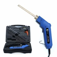 KS EAGLE Hot cutting machine, hand held electric knife, foam plastic extrusion plate, electrothermal cutting knife 200W