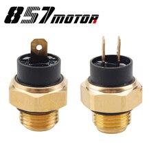 Radiator Water Temperature Sensor For Honda CB250 CB400 CB-1 JADE CB500 CB600 Hornet Magna MC17/19/22 CBR250 CBR400 Motorcycle
