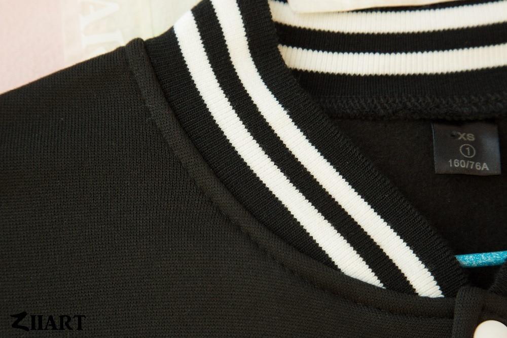 圆领卫衣-3475