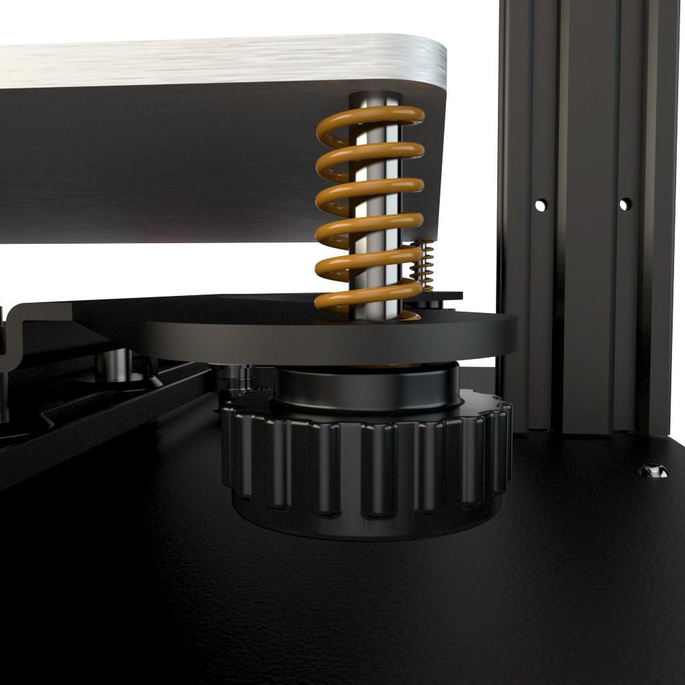 Anet ET4 3D Printer (7)