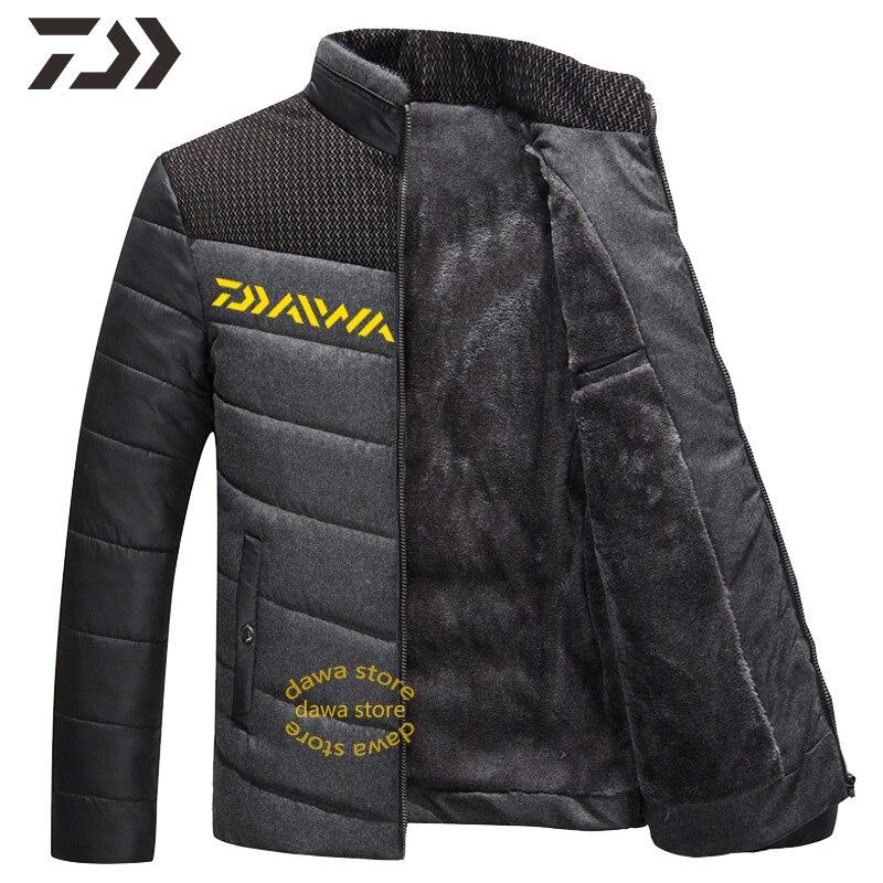 inverno camisa de pesca jaqueta inverno 03