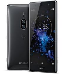 Перейти на Алиэкспресс и купить brand new sony xperia xz2 premium h8166 dual sim mobile phone snapdragon 845 6gb ram 64gb rom 5.8дюйм. dual rear camera nfc 4g phone