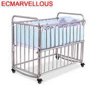 Fille Lozko Dla Dziecka Cama Menino Recamara Dormitorio Infantil Children's Lit Children Kinderbett Chambre Enfant Kid Bed