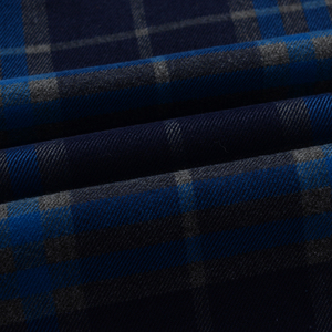 Image 5 - Camicia A Quadri di Spessore degli uomini 2020 Nuovo Modo di Stile Classico Casual Sciolto A Maniche Lunghe Levigato Camicia Maschile di Grandi Dimensioni 7XL 8XL 9XL 10XL