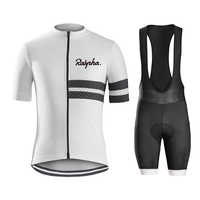 2019 summer cycling jersey Men's style short sleeves cycling clothing sportswear outdoor mtb ropa ciclismo bike clothing