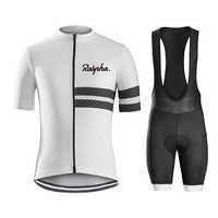 2019 verano ciclismo jersey estilo de los hombres de manga corta ropa de ciclismo ropa deportiva al aire libre mtb ropa de bicicleta ciclismo