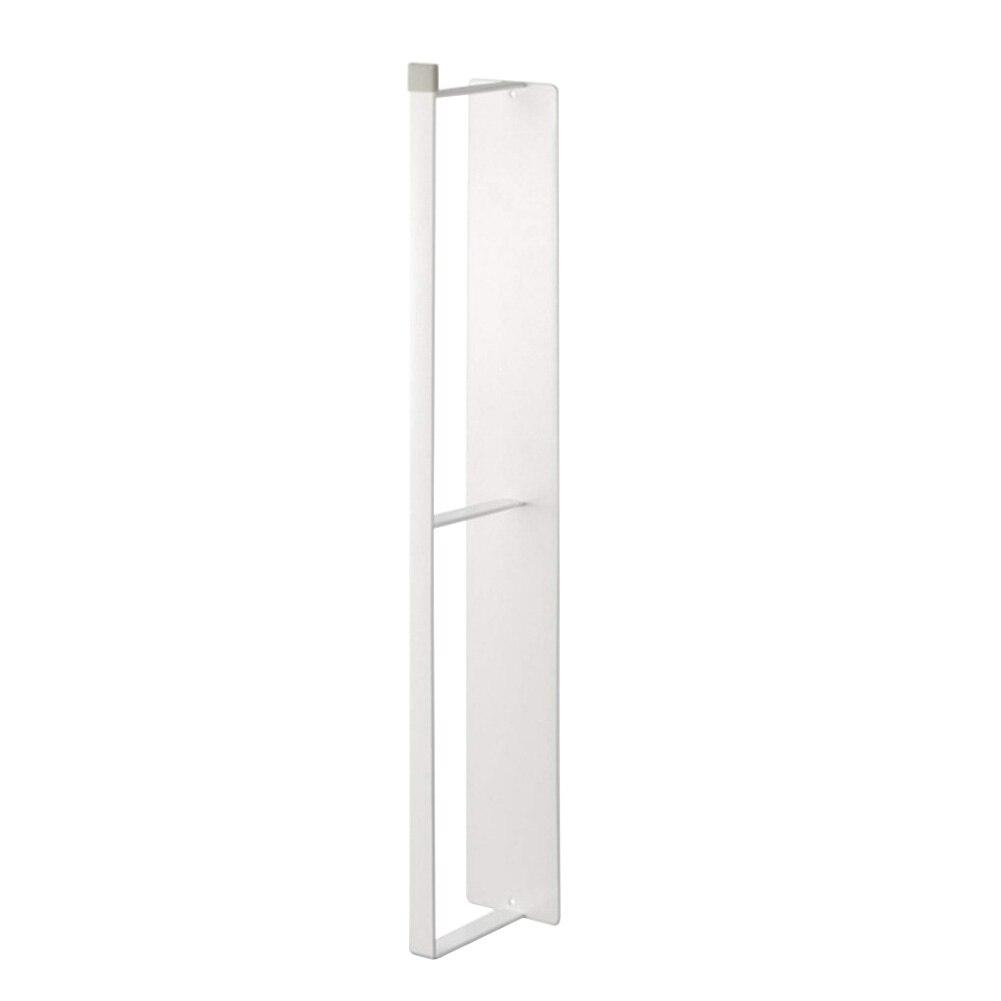 Multifunction Magnetic Soap Storage Accessories Organizer Holder Rack Bathroom Shelf Shampoo Washing Machine Stainless Steel