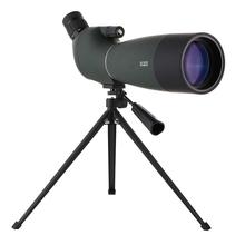 25-75 #215 70 obserwacja ptaków monokularowy teleskop z powiększeniem luneta wodoodporny długi zasięg optyka odkryty polowanie teleskop ze statywem tanie tanio CN (pochodzenie)
