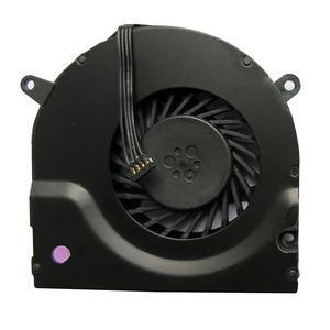 COOLING FAN FOR APPLE MacBook