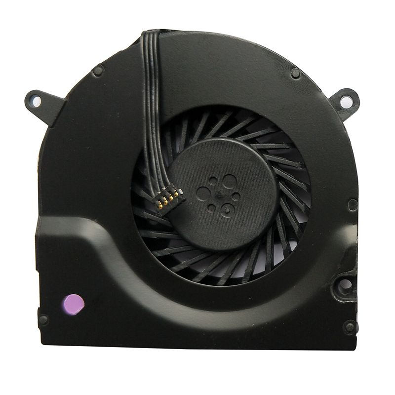 COOLING FAN FOR APPLE MacBook Pro 13