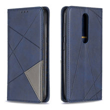 For Nokia 4.2 2019 Flip Cases For Nokia 3.2 Case TPU Leather Book For Nokia 2.2 Wallet Mobile Bag Cover on For Nokia 1 Plus Case(China)