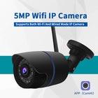 5MP Wifi IP Camera O...