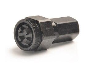 Image 1 - Herramienta para desmontaje de inyector piezoeléctrico, herramienta removedora de montaje, Common Rail, novedad, envío