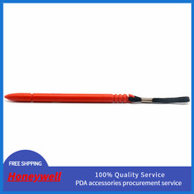 Five new styluses for the Honeywell LXE MX6,Brand new and original, free delivery