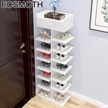 Rangement Mobilya Zapatero Mueble De Zapato Closet Zapatera Organizador Rack Scarpiera Sapateira Meuble Chaussure Shoes Cabinet