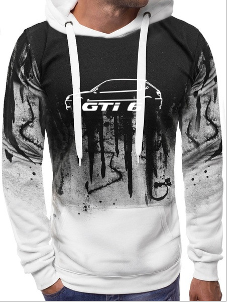 2020 FREE SHIPPING PEUGEOT 306 GTI 6INSPIRED CAR Hoodies  Sweatshirts