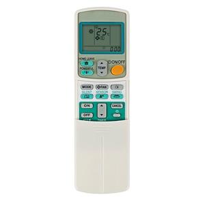 Image 1 - รีโมทคอนโทรลเหมาะสำหรับDaikin Air Conditionerเครื่องปรับอากาศARC433A11 ARC433B47 ARC433A6