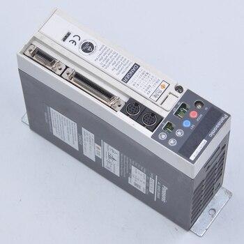 Panasonic panasonic servo drive MSDA013A1A disassembly servo drive r88d wt02h 90