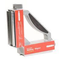Vender https://ae01.alicdn.com/kf/H59754a3d03844b75a90771ff1ee3a71aC/WM2 90S interruptor Dual 90 cuadrados de imán cuadrados On Off fuerte soporte magnético abrazadera CORC.jpg