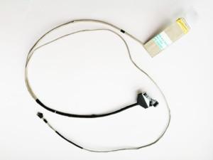 Nuevo original para acer ASPIRE E5-774G-582T E5-774G led cable lvds de lcd E17 E5-774 E5-774TG DD0ZYJLC010 DD0ZYJLC000 DD0ZYJLC011