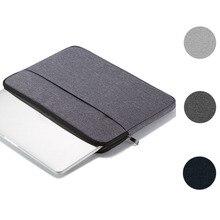 Capa de celular com manga, capa de celular à prova de choque para ipad mini 5 a2124 a2126 a2133 5th 2019, capa para tablet, ipad mini 4 7.9 1 2 3 casos