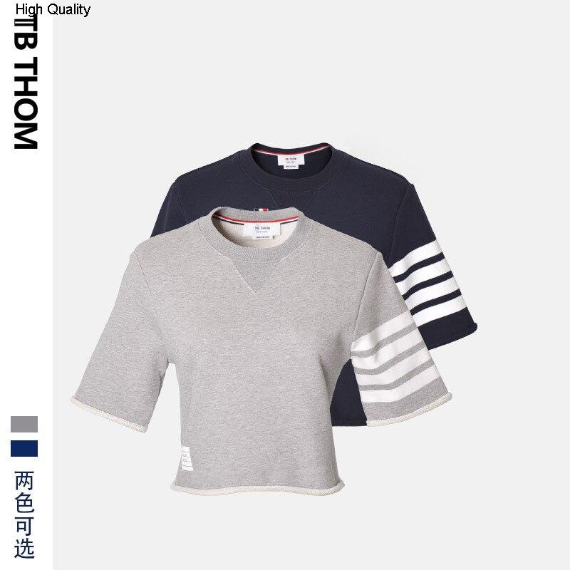 White graceful shop White Cow T-Shirt 100/% Cotton T-Shirt