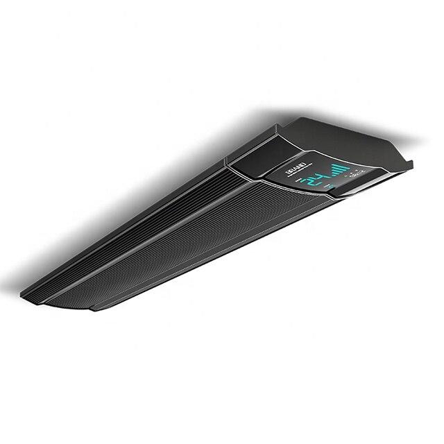 Ac220 240v 50 60hz Far Infrared Outdoor