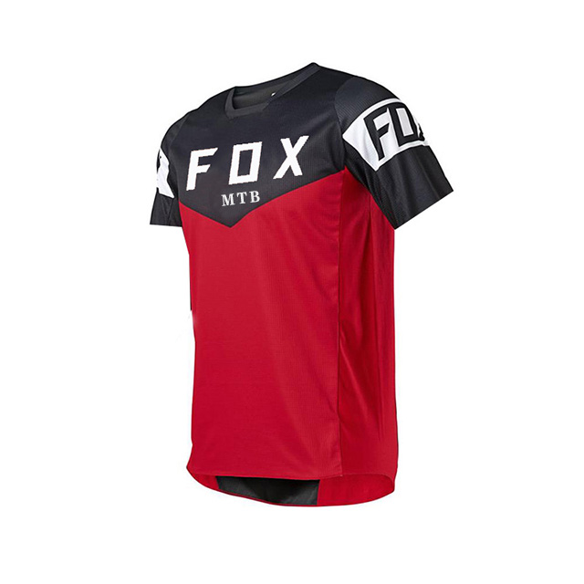breathable Lightweight Custom Mountain Bike Jersey by Giro-Size Small funny