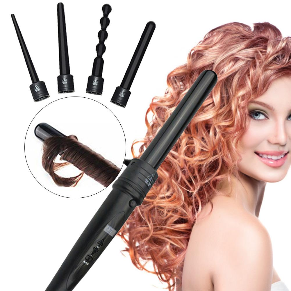 Rolo Styler Curlers Magia 2019