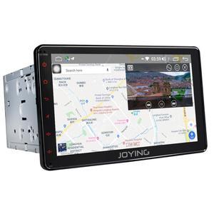 "Image 4 - מצלמה אחורית 8 ""אוניברסלי אנדרואיד רכב רדיו סטריאו כפול 2Din מלא מגע Sceen ראש יחידת GPS ניווט GPS מולטימדיה נגן DVR"