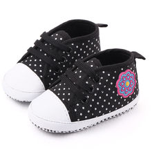 Baby Toddler Newborn Infant Walking Shoes Footwear Baby Boots Infant Newborn Girls Boys Shoes First Walkers Shoes Booties(China)