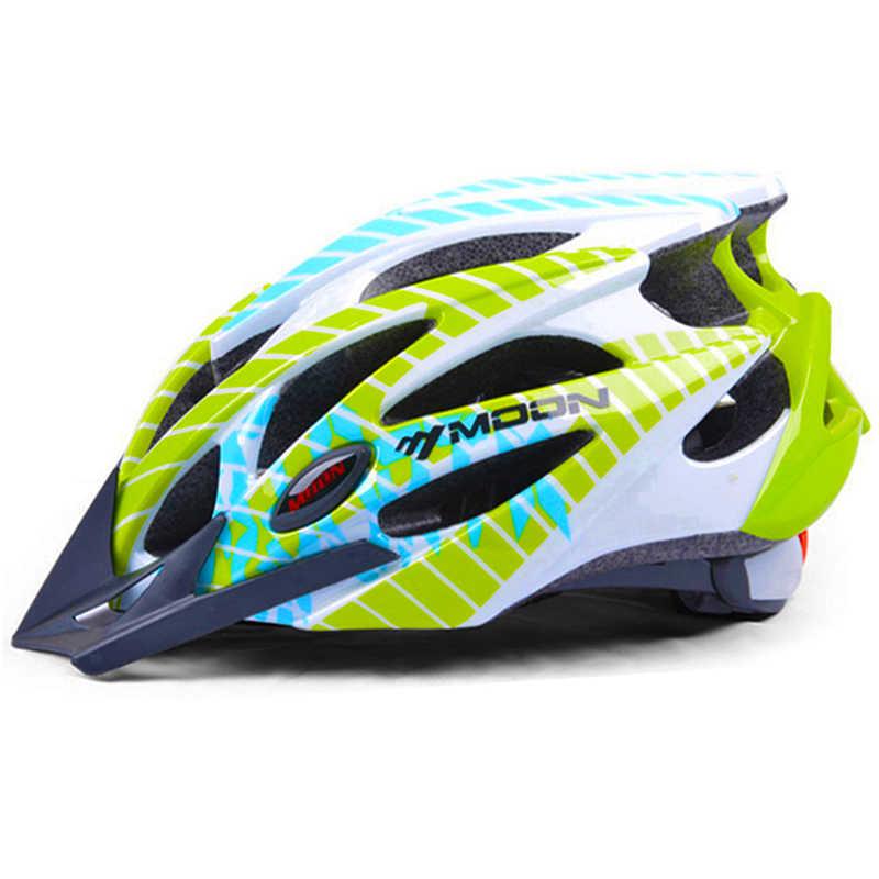 Kids Girls Boys Bike Helmets Children Mountain Helmet MTB Road Cycling Helmet
