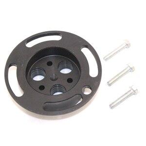 Image 1 - GM Opel Buick 용 워터 펌프 제거 워터 펌프 홀딩 툴 용 HTL 타이밍 체인 잠금 장치