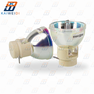 Image 2 - RLC 072 החלפת מנורת מקרן לviewsonic PJD5123 PJD5133 PJD5223 PJD5233 PJD6653WS PJD5353 PJD6653W מקרנים