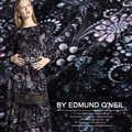 Di alta Qualità di Velluto Stampato Cheongsam Pleuche Tessuto Autunno e Inverno Velluto Baco Da Seta Vestito Dei Vestiti Vestito In Tessuto/0.5M