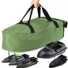 Carp Fishing Remote Control Bait Boat Bag Handbag Carrybag For Remote Control  Wireless Fishing Bait Boat Or Handset