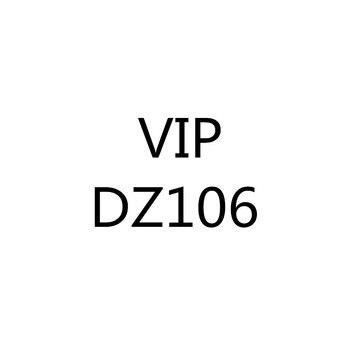 VIP link custom jewelry set bracelet G/S Polish (mama) DZ106