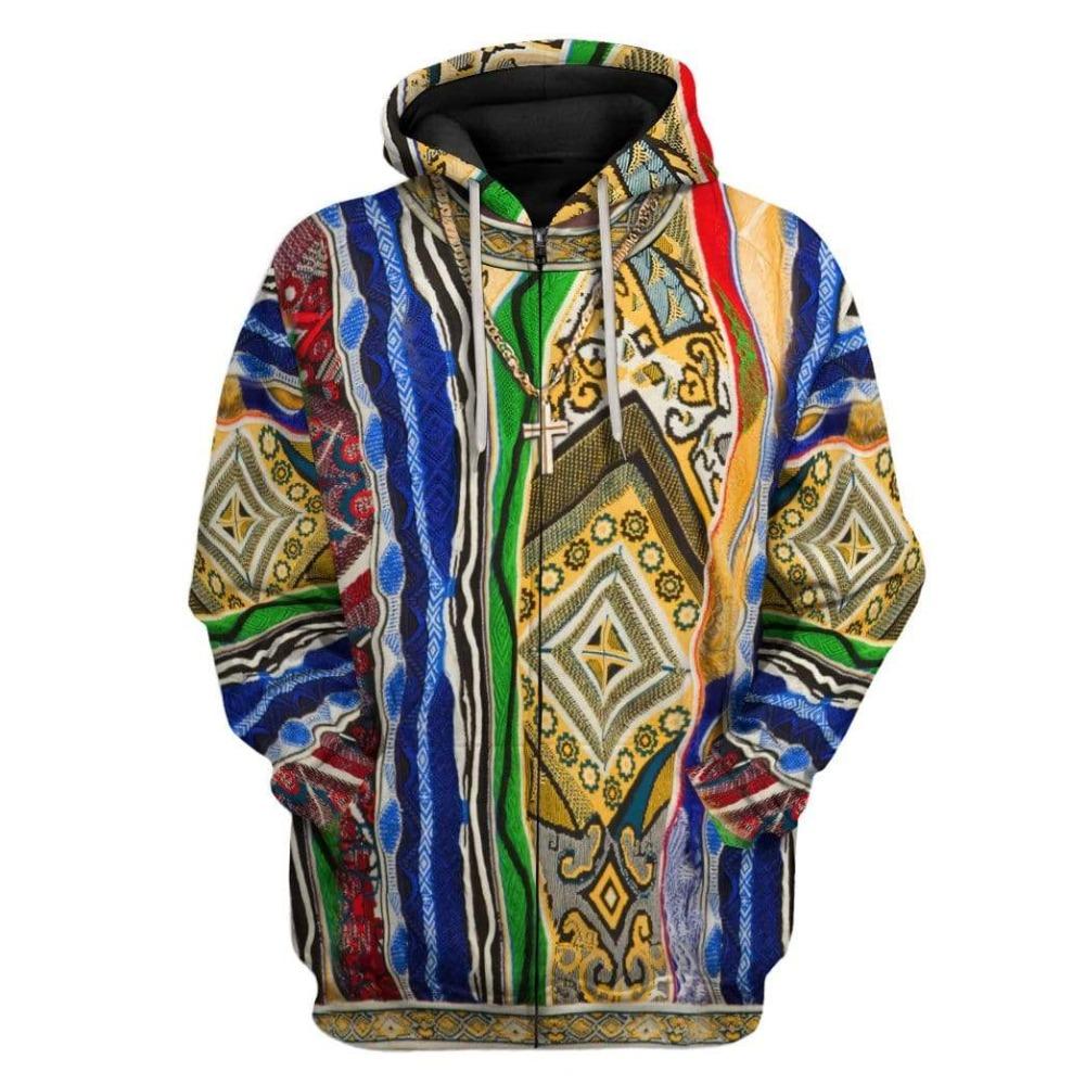 1_hoodie_zip_2_5_43a40c36-0745-4e93-a5d1-acfae7c33553_2048x2048