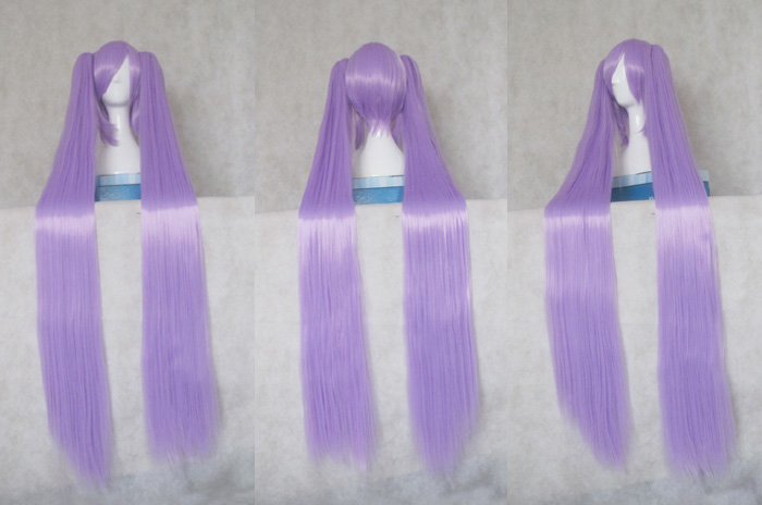 font-b-vocaloid-b-font-miku-lucky-star-hiiragi-kagami-cosplay-wigs-high-temperature-fiber-purple-long-hair-with-double-ponytails-free-hair-net