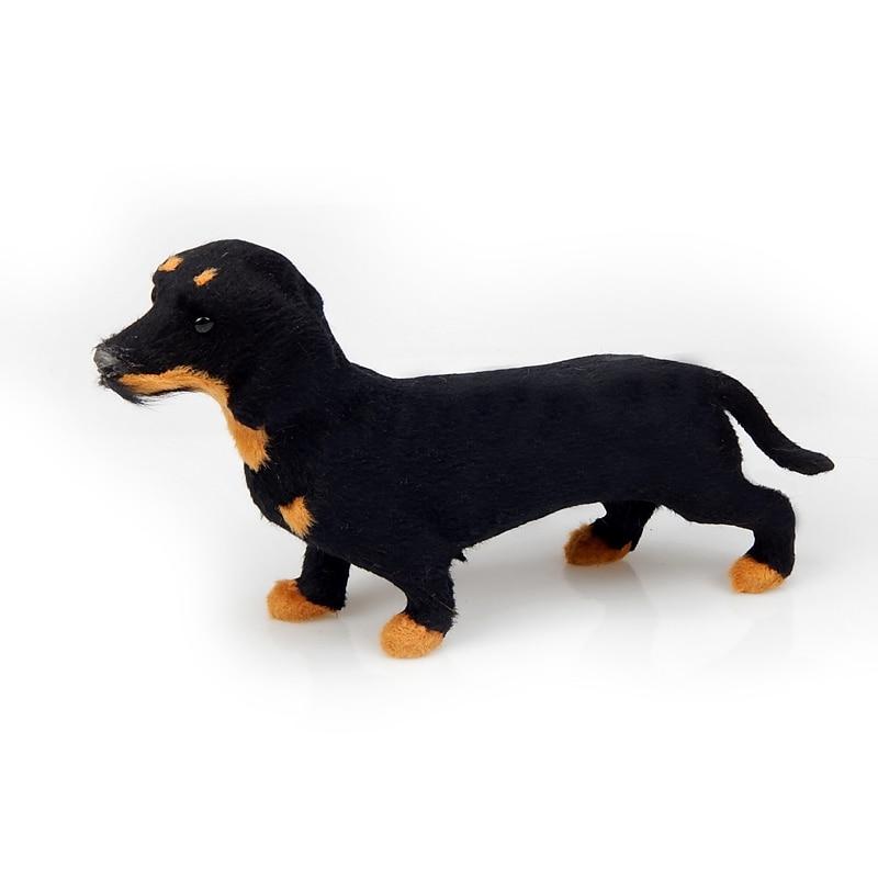bonito macio animais de pelucia boneca caes realista aniversario mini simulacao animal naturaleza perro pequenos peluches
