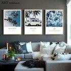 Art residence Modern...
