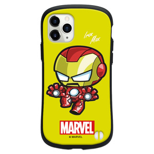Image 5 - Marvel Certified for iPhone 6/6s/ Plus 7/8/ Plus X/XS/XR/XS Max 11/11 Pro 12/12min / 12Pro / 12proMax waist Phone Case