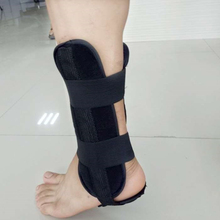 1PC Ankle Brace Unisex Recovery Support Correctors for Women