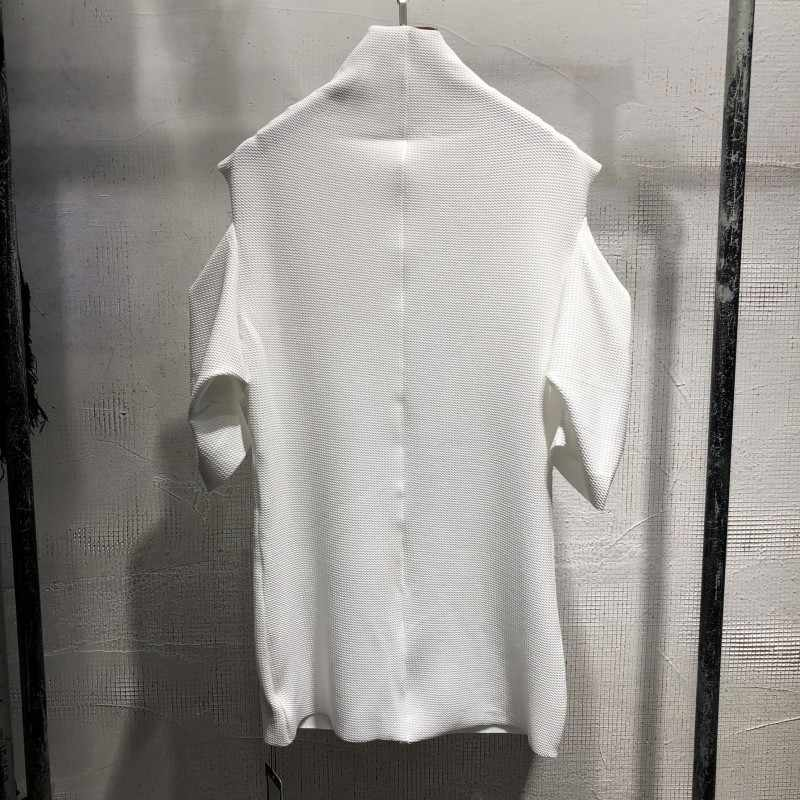 2020 뉴 여름 하라주쿠 남성 슬림 피트 하프 슬리브 티셔츠 남성 한국 패션 나이트 클럽 티셔츠 고품질 티셔츠 탑스 의류