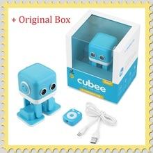 WL Toys Cubee Mini…