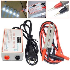 1Set LED LCD Backlight Tester