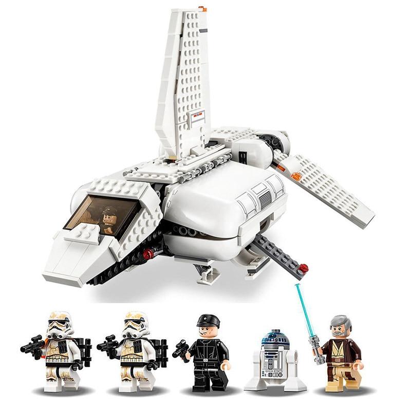 05147-new-star-plan-wars-imperial-landing-craft-compatible-legoingly-font-b-starwars-b-font-75221-building-blocks-bricks-toys-christmas-gifts